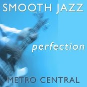 Smooth Jazz Perfection Songs