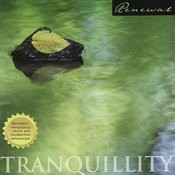 Renewal: Tranquility Songs
