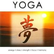 Yoga Songs