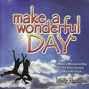 Make a Wonderful Day Songs