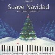 Suave Navidad Songs