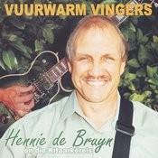 Vuurwarm Vingers Songs