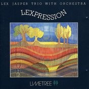 Lexpression Songs