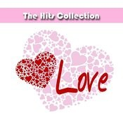 The Hits Collection Love Songs