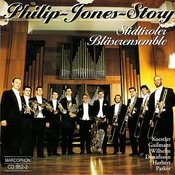 Philip-Jones-Story Songs