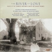 The River Of Love Songs