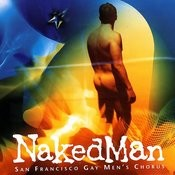 Naked Man Songs