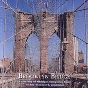 Brooklyn Bridge Songs