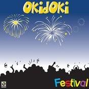 Festival Songs