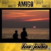 Amigo Song