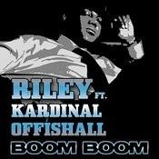 Boom Boom (feat. Kardinal Offishall) Song