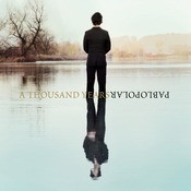 A Thousand Years Songs