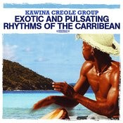Exotic And Pulsating Rhythms Of The Carribean (Digitally Remastered) Songs