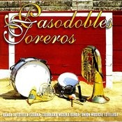 Pasodobles Toreros Songs