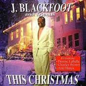 This Christmas Songs