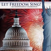 Let Freedom Sing Songs