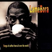 Songs Of Coffee From All Over The World Songs