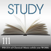 Study: 111 Pieces Of Classical Music While You Work Songs