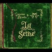 La Seine Songs