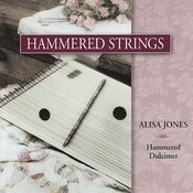 Hammered Strings Songs