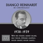 Complete Jazz Series 1938 - 1939 Songs