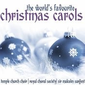 O Come, All Ye Faithful MP3 Song Download- The World's Favourite Christmas Carols O Come, All Ye ...