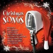 Christmas Songs (Carols) Songs
