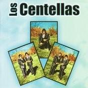 Los Centellas 3 Songs
