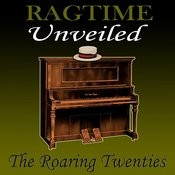 Ragtime Unveiled Songs