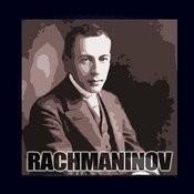 Rachmaninov Songs