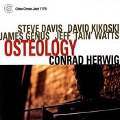 Osteology Songs