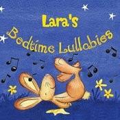 Lara's Bedtime Lullabies Songs