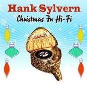 Christmas In Hi-Fi Songs