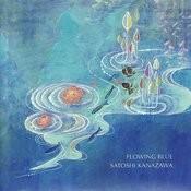 Flowing Blue Songs