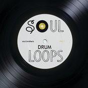 Soul Drum Loops Songs