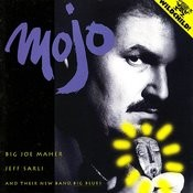 Mojo Songs