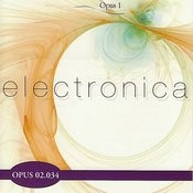 Electronica Songs