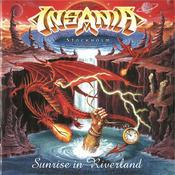 Sunrise In Riverland Songs