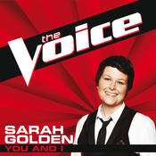 You And I (The Voice Performance) Songs