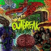 Outbreak Songs