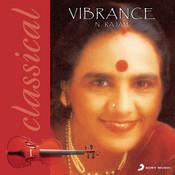 Vibrance Songs
