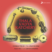 Thala Vadya Kacheri Songs