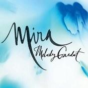 Mira Songs