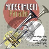 Marschmusik – Parade Songs