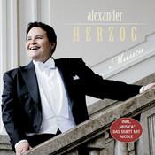 Alexander Herzog - MUSICA Songs