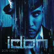 iDon Songs