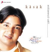 Kasak Songs