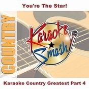 Tears On My Pillow Karaoke Version As Made Famous By Johnny Nash Mp3 Song Download Karaoke Country Greatest Part 4 Tears On My Pillow Karaoke Version As Made Famous By Johnny Nash Song By