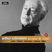 Au Coeur De Chopin Songs