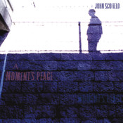 A Moment's Peace (International Version) Songs